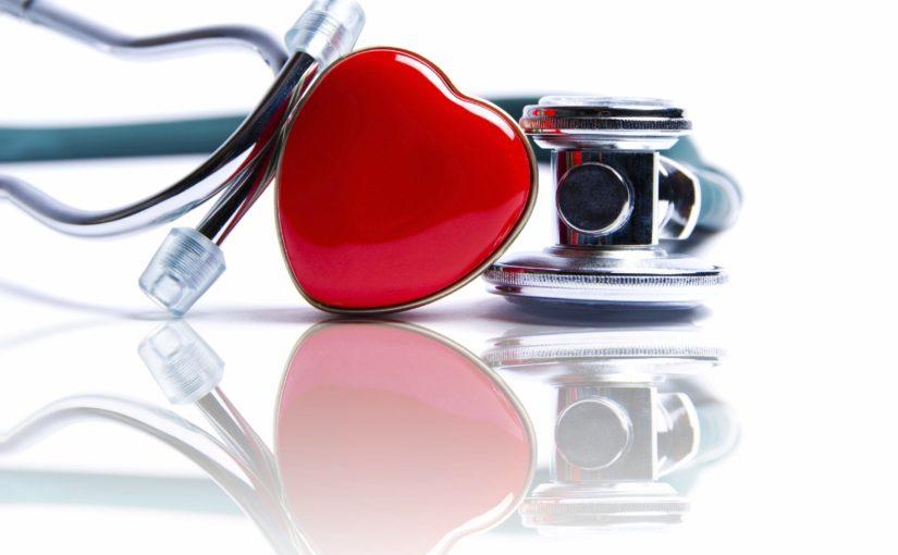 Jak żyć po zawale serca?